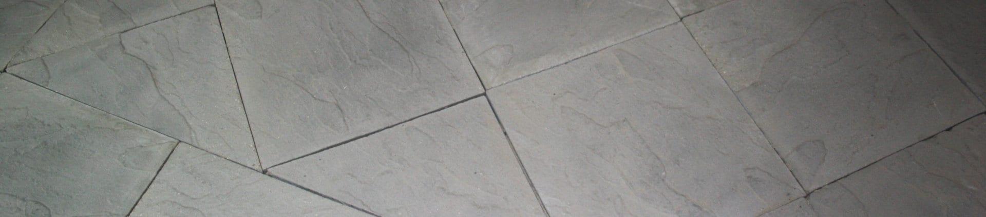 Concrete Product Catalogue | Westcon Precast Alberta
